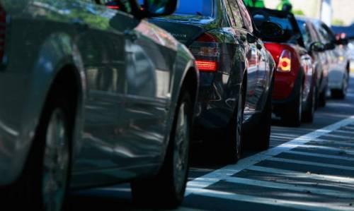 Receita Estadual vistoria mais de 5 mil veículos em operação de inadimplência do IPVA